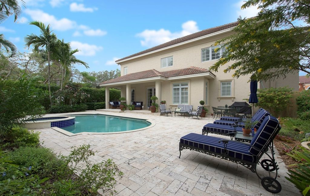 409-seven-isles-dr-fort-lauderdale-fl-pool