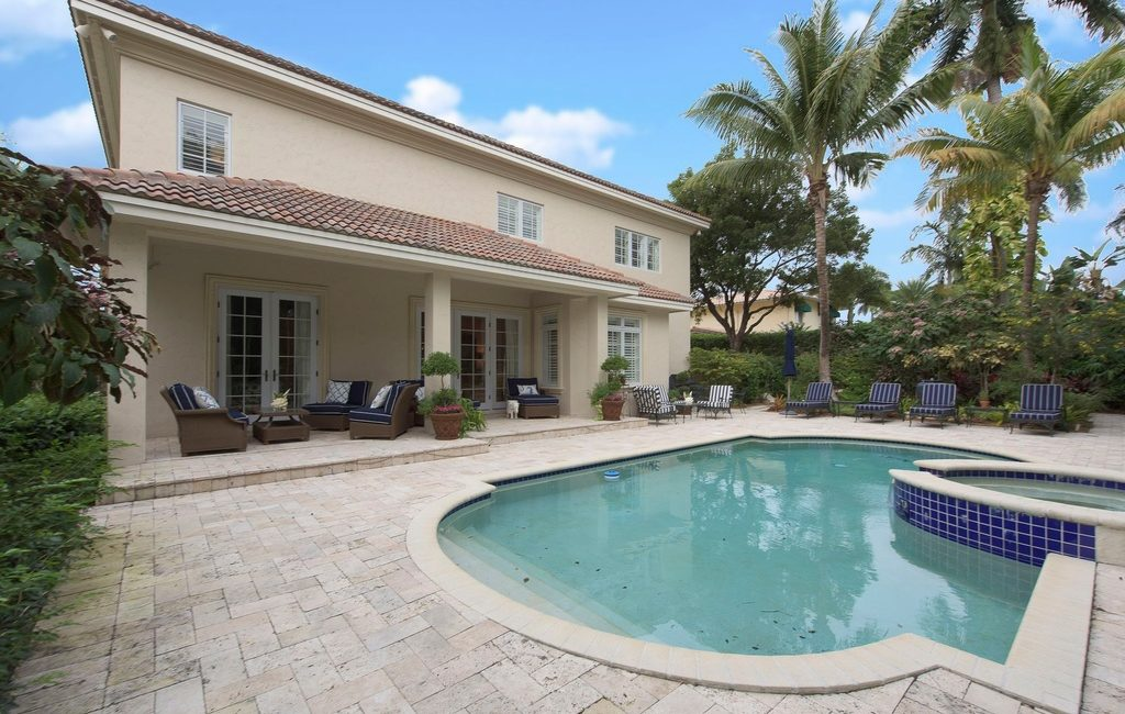 409-seven-isles-dr-fort-lauderdale-fl-pool2