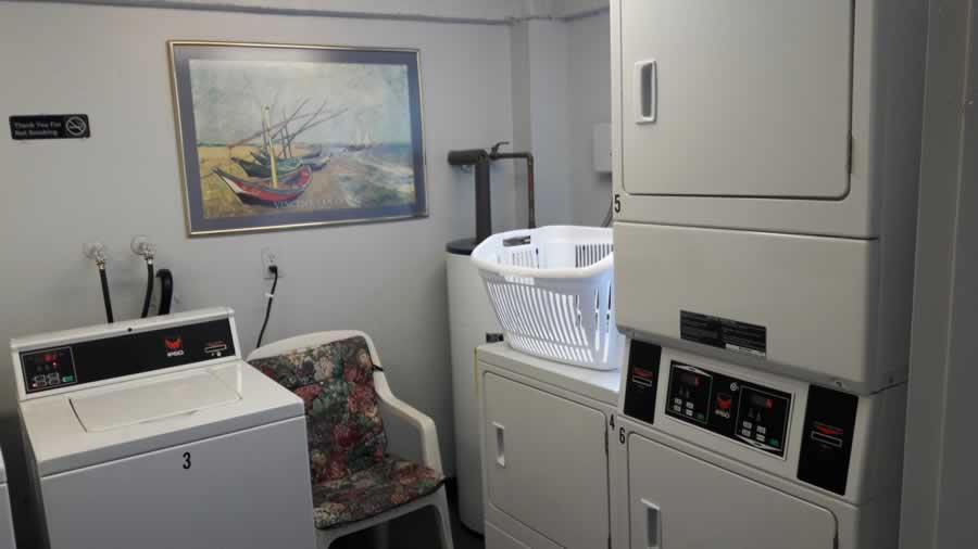 apartment-for-rent-share-laundry-2