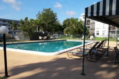 apartment-for-rent-share-in Fort Lauderdale Area